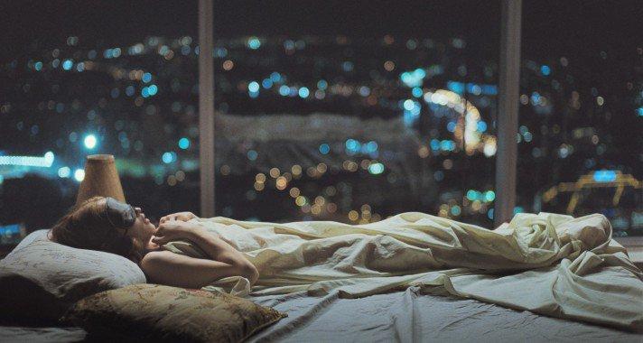 20 tipp a pihentetőbb alvásért