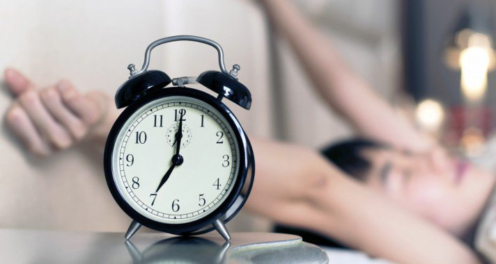 6 tipp az egyszerűbb korán keléshez