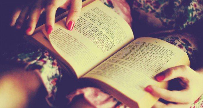 20 szokás, amivel fejleszthteted az elméd