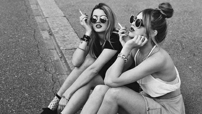 idézetek a megromlott barátságról A hamis barátság 10 intő jele