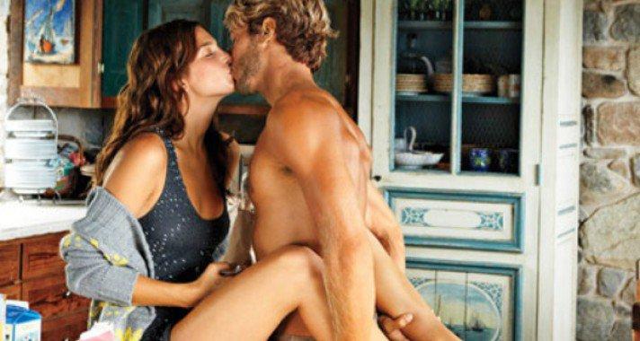 6 tipp, hogy a szex izgalmas maradjon