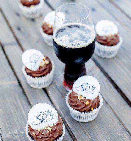 Sör mi több: ma ünnepeljük a sör világnapját