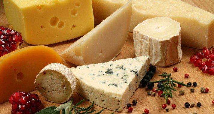Ételek, amelyek napi szinten fogyasztva, halálosak lehetnek