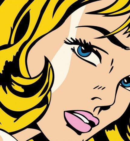 Négy nő: Gazdag fiúk, szegény lányok - 15. rész
