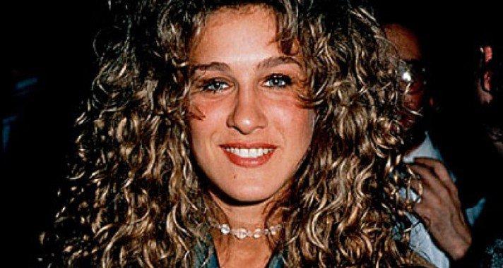10 haj a '80-as évekből, amik beleégtek a retinánkba