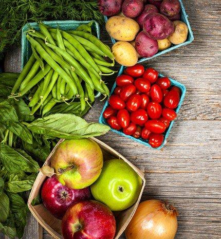 Amit még mindig tudni akarsz a diétáról