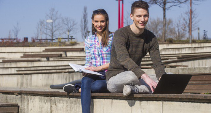 Diákhitel: pénzügyi megoldás rád szabva