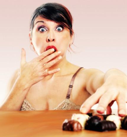 Mit tehetünk a 2-es típusú cukorbetegség ellen