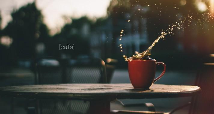9 különleges kávé a világ különböző tájairól + 9 érdekesség, amit lehet, nem tudtál