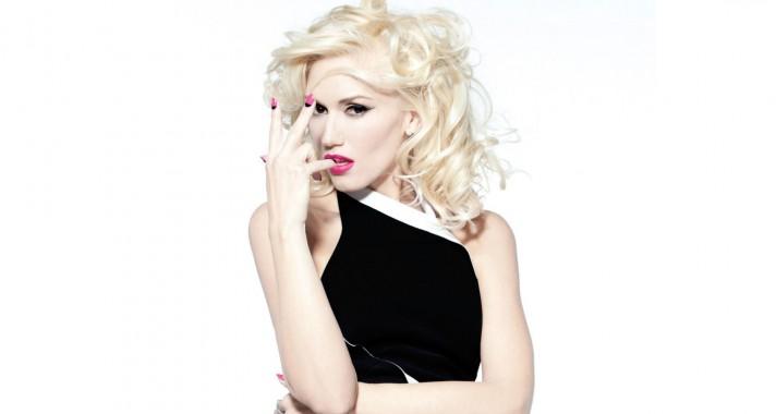 Gwen Stefani legnagyobb slágerei