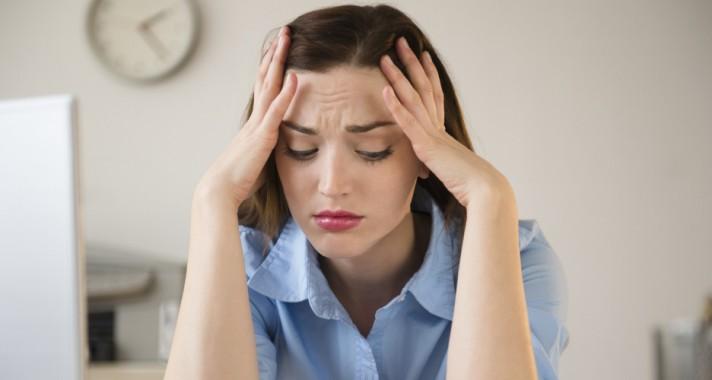 Tények a stresszről