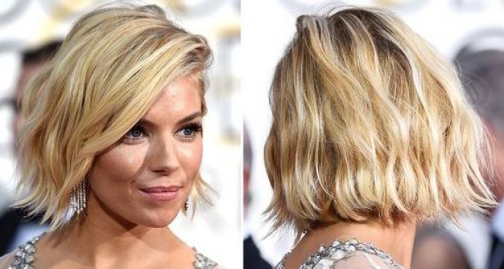 A 20 legstílusosabb rövid frizura