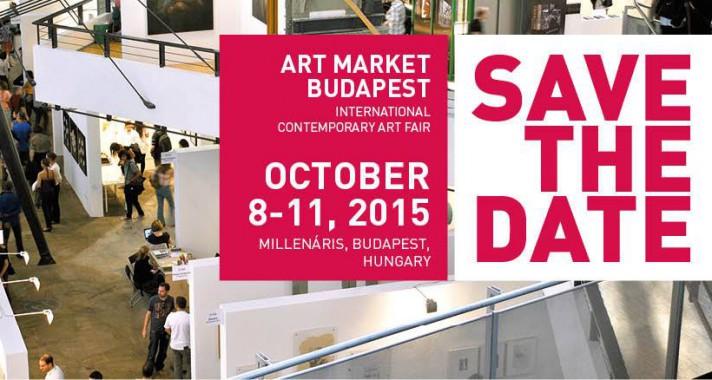 Art Market hétvége