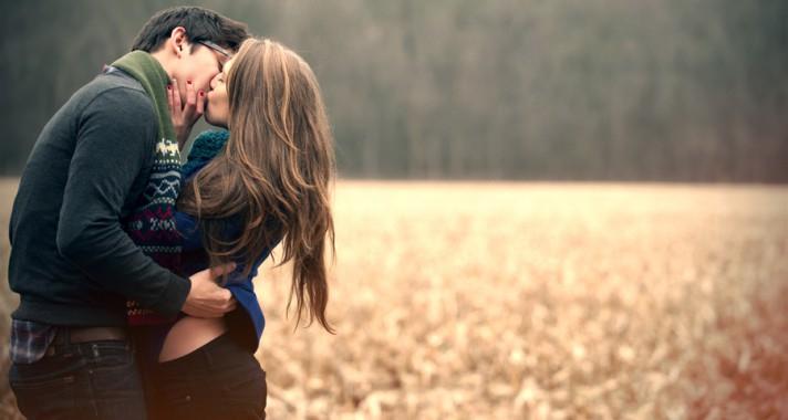 Miért ne ugorj fejest ősszel egy friss kapcsolatba