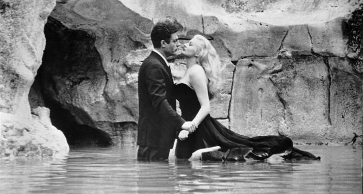 Fellini filmek, amiket látnod kell!