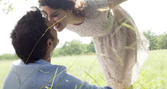 7 dolog, amivel motiválhatod partnered
