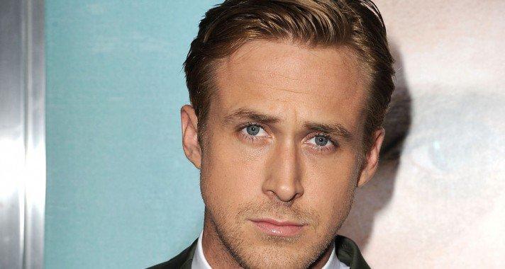 15 dolog, amit nem tudtál Ryan Goslingról!