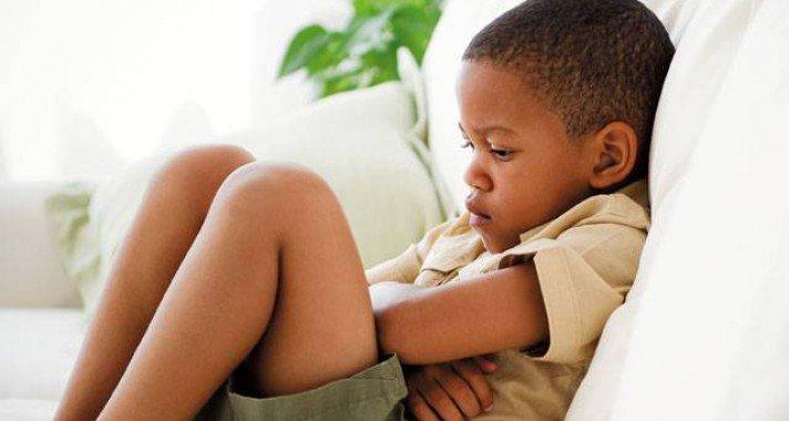 Gyermekkori hasfájás vizsgálata ultrahanggal