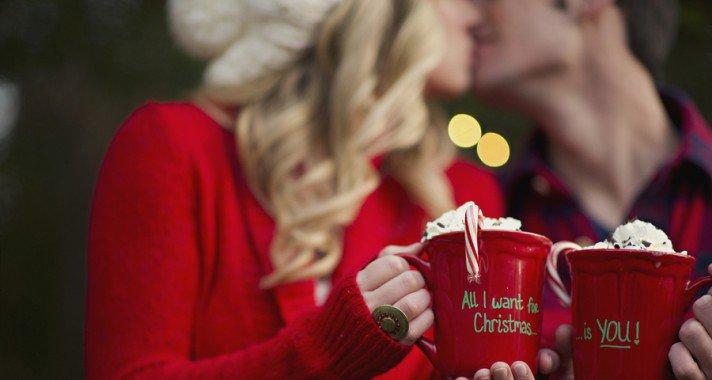 A karácsony próbára teszi az emberi kapcsolatokat?