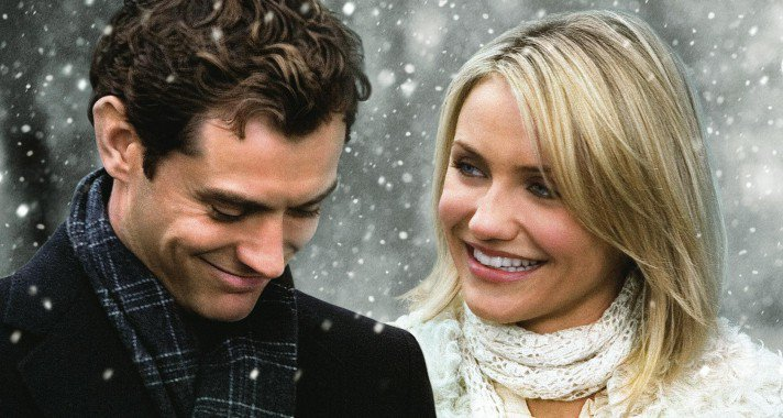 A 13 legkedvesebb karácsonyi film
