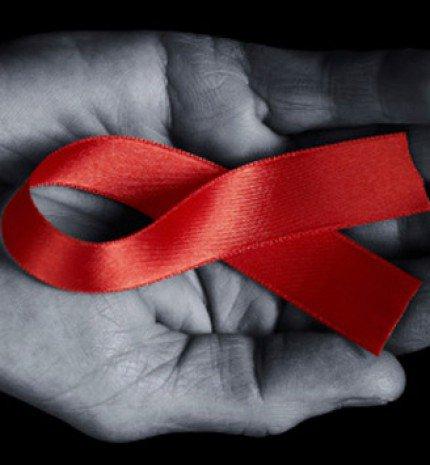 Küzdj az AIDS ellen!