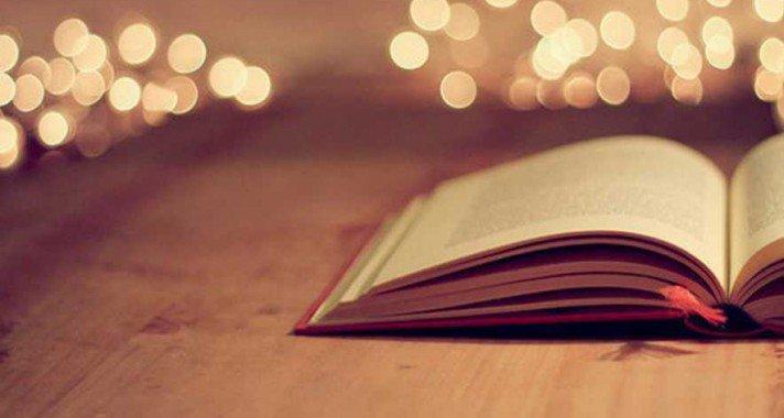 Ajándékozz könyvet!