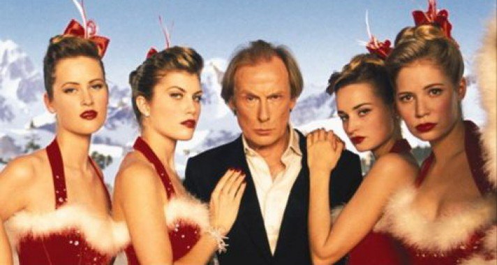 Soha nem hallott érdekességek a kedvenc karácsonyi filmjeidről