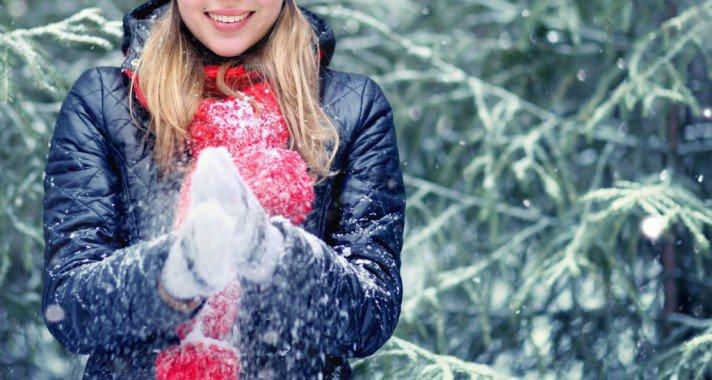 Nagy téli immunerősítés