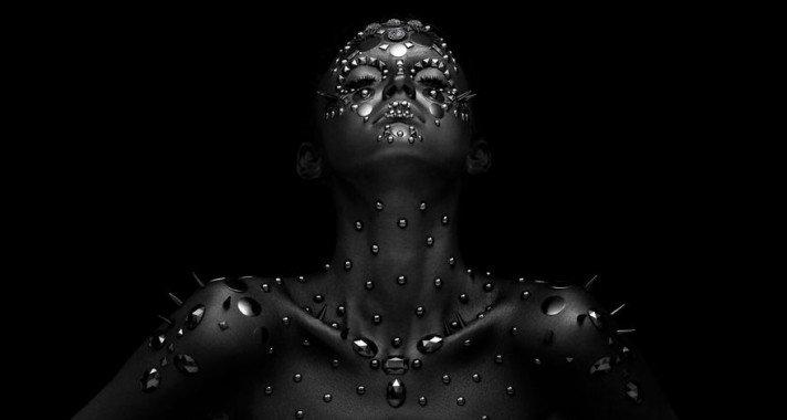 Nem fogod elhinni, hogy ezek a testfestő művészek mit művelnek az emberi testtel