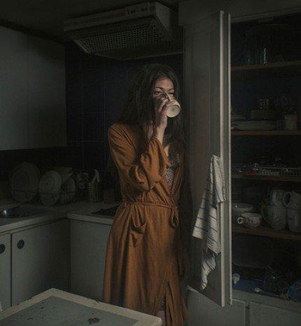 Négy nő: Képes leszek hűséges lenni hozzád - 29. rész