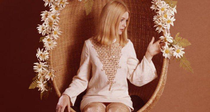 Képgaléria a '70-es évek divatjáról