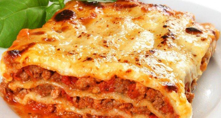 A csábító olasz konyha ízei