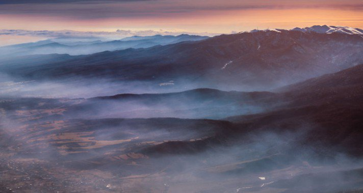 grúzia társkereső jelenetgf társkereső
