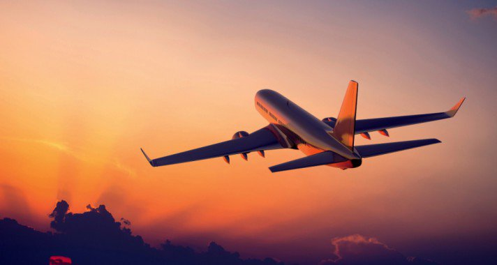légitársaság társkereső oldal társkereső tippek eharmony