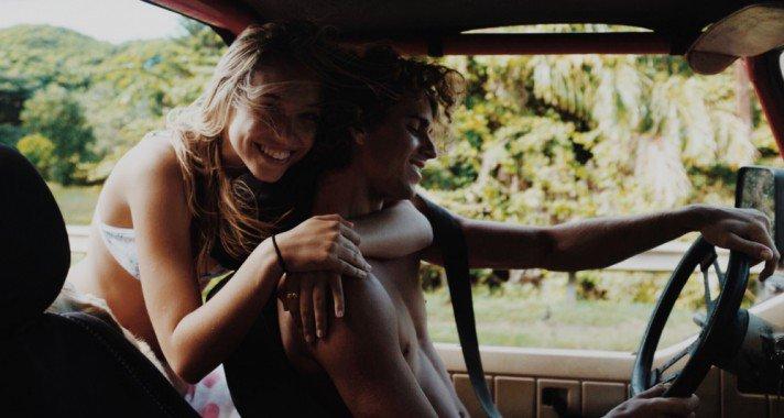 16 dolog, amit megtehetsz, hogy fejleszd párkapcsolatodat