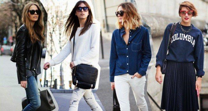 Top 5 ruhadarab az új szezonban, ami nem hiányozhat a ruhatáradból