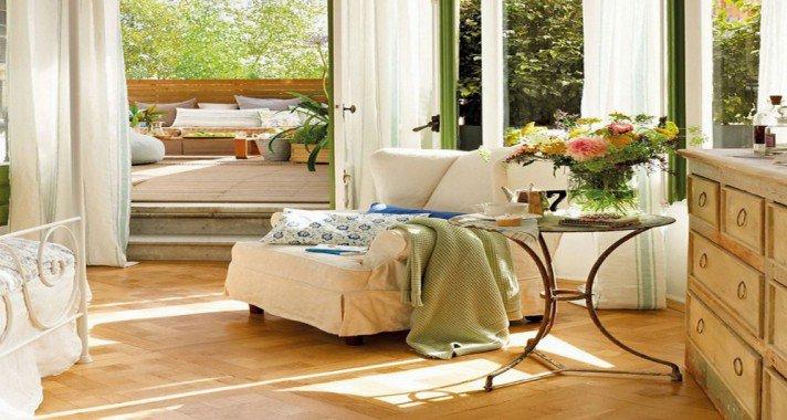 Tavaszi dekor ötletek otthonodba
