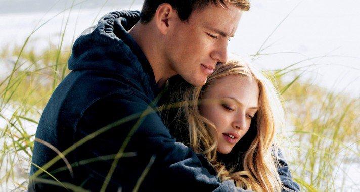 Ha van igaz szerelem, nincs elpazarolt idő
