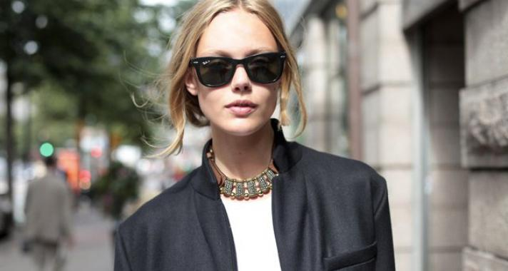 Így válaszd ki a számodra tökéletes napszemüveget