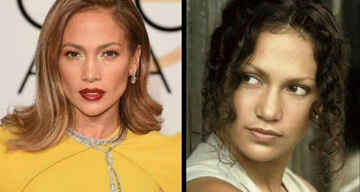 10 hollywoodi színésznő, aki bebizonyította, hogy az öregedés a nőknek is ugyanannyira jól áll, mint a férfiaknak