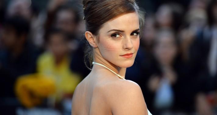 10 alkalom, mikor Emma Watson megjelenése kivívta a divatvilág legmélyebb tiszteletét