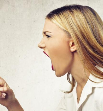 50 dolog, amivel a nők el tudják ijeszteni a férfiakat