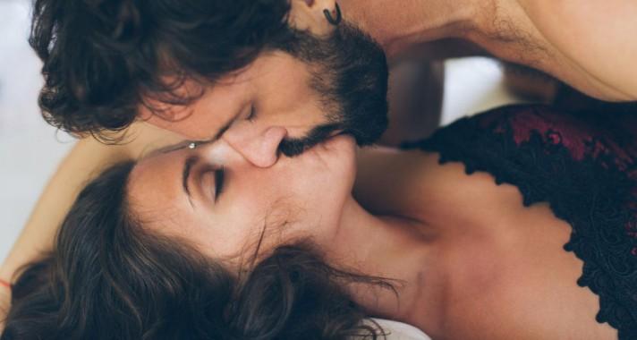 5 dolog, ami minden férfit taszít az ágyban