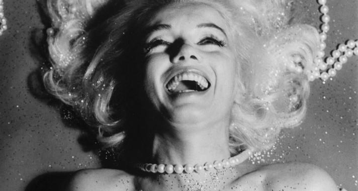 20 megdöbbentő tény Marilyn Monroeról