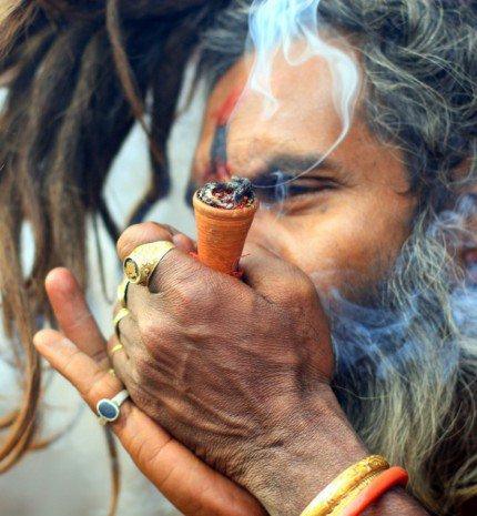 20 meghökkentő tény az egzotikus Indiáról