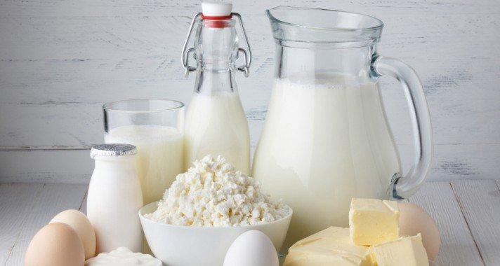 Mítoszok a tejről: Valóban cukorbetegséget okoz?