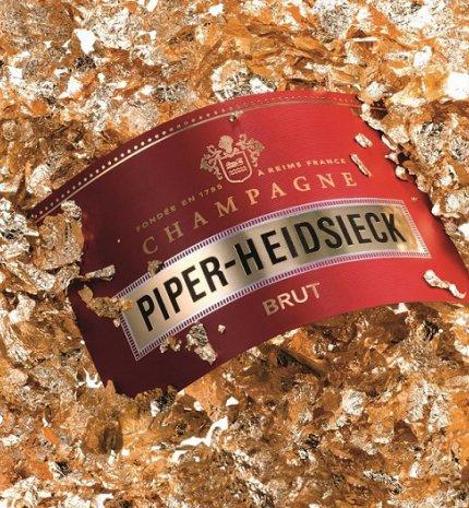 Kreinbacher Birtok és Champagne Pop-Up a Gourmet Fesztiválon