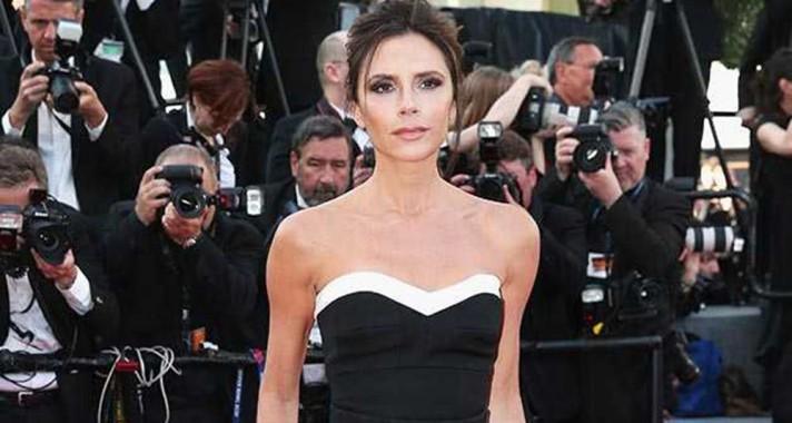 Óriási Cannes-i Filmfesztivál gif challenge