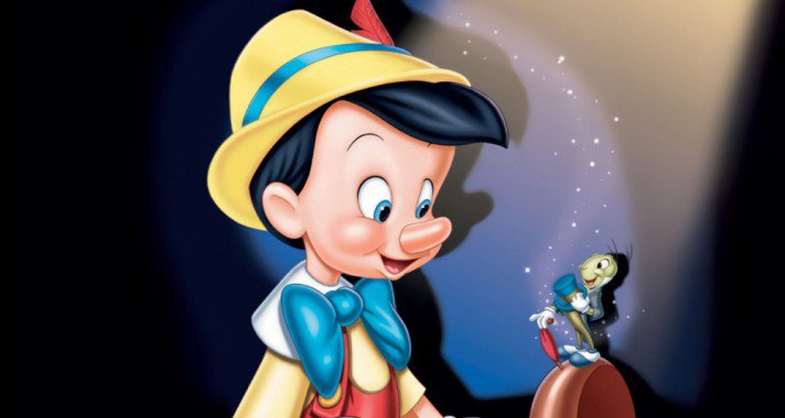 8 híres Disney mese felkavaró eredeti verziója