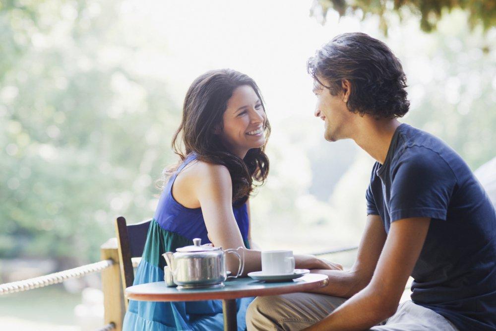 szabályok az első randevúk során